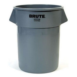 BRUTE® Container without Lid