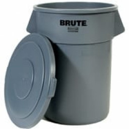 BRUTE® Container Lid for 2655