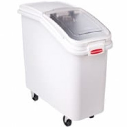 PROSAVE™ Ingredient Bin w/ 32 oz Scoop