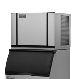 Ice Machine – Cube Ice Maker