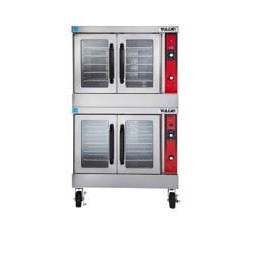 Convection Oven – Vulcan Double Deck- VC66GC