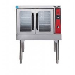 Convection Oven – Vulcan VC6GC