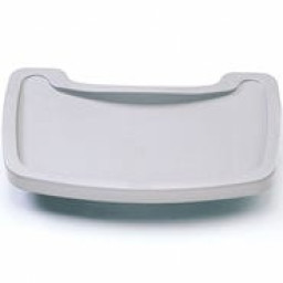 Tray for Rubbermaid Sturdy Chairs