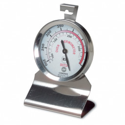 Oven Thermometer- DOT2AK