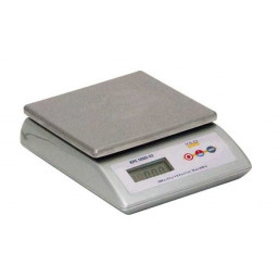 Portion Control Scale 5KG