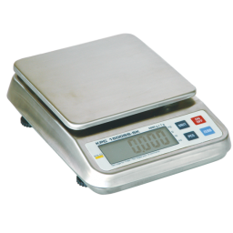 KPC-1500SS Portion Control Scale