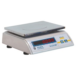 KPC-2000-06A Portion Control Scale