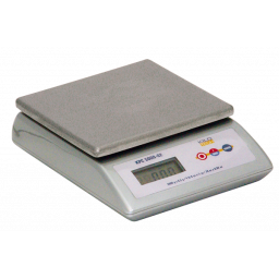 KPC-5000 Portion Control Scale