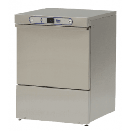 Rental Dishwasher – Stero SUH-1