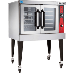 Convection Oven – Vulcan VC4GD