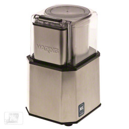 Professional Electric Spice Grinder- WSG30