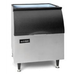 Ice Bin for Ice Machines