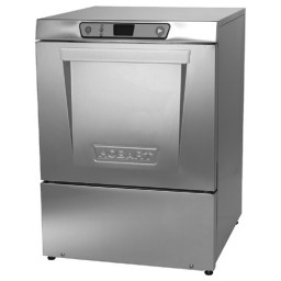 Undercounter Dishwasher- LXEH-1