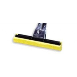 Sponge Mop Head 12″- Rubbermaid