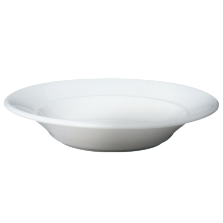 302-174 Cereal Bowl