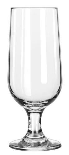 Beer-Glass_extralarge (1)