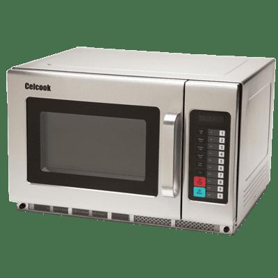 Microwave Oven 1100 Watts Bestmicrowave
